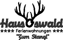 Haus Oswald